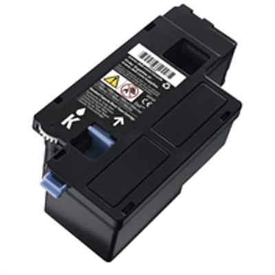 Dell Lasertoner XKP2P 593-11144