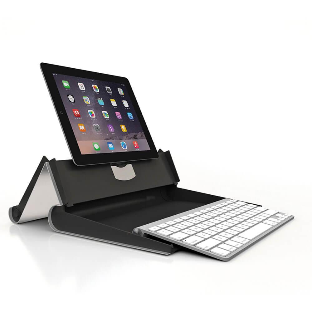 tablets zubeh r online bei tito b robedarf g nstig kaufen. Black Bedroom Furniture Sets. Home Design Ideas