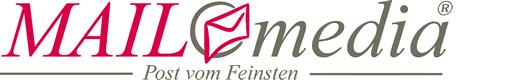 Mailmedia MayerKuvert