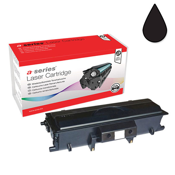 a-series Lasertoner für Brother TN-5500