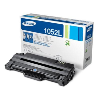 Samsung Lasertoner MLT-D1052L