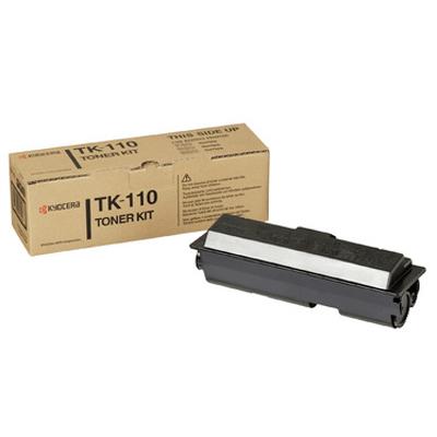 Kyocera Lasertoner TK-110