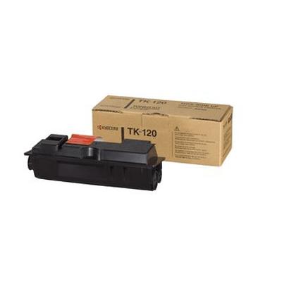 Kyocera Lasertoner TK-120