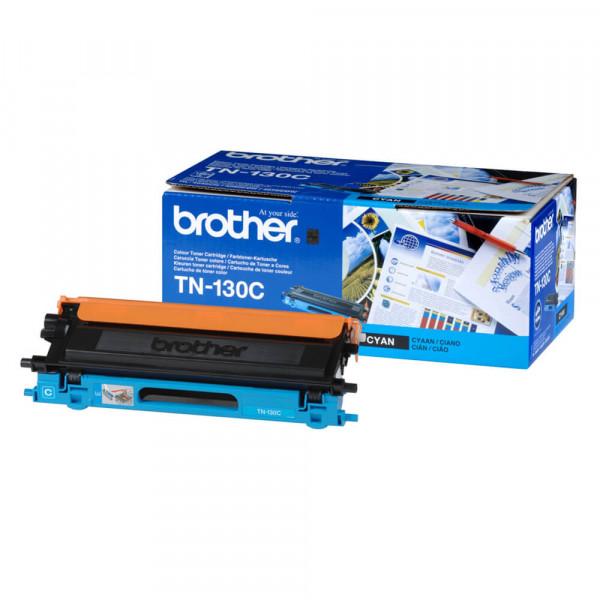 Brother Lasertoner TN-130C