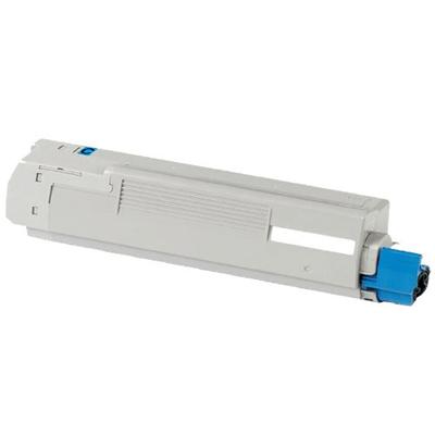 OKI Lasertoner 43487711