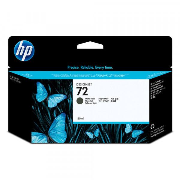 HP Tintenpatrone C9403A Nr. 72