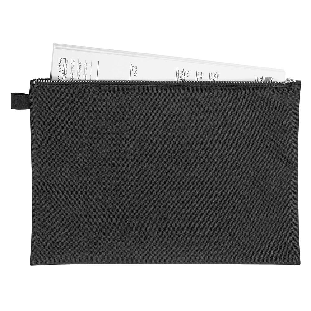banktaschen bestellen von tito b robedarf liefern lassen. Black Bedroom Furniture Sets. Home Design Ideas