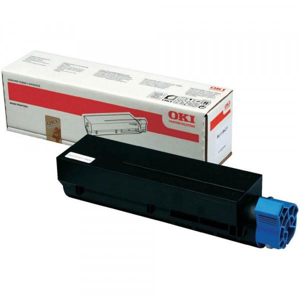 OKI Lasertoner 44574702
