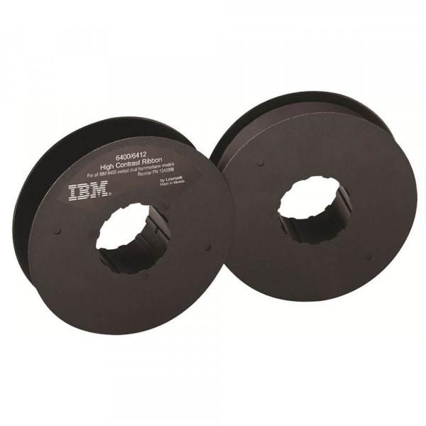 IBM Farbband 1040995