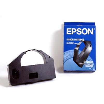 Epson Farbband S015066