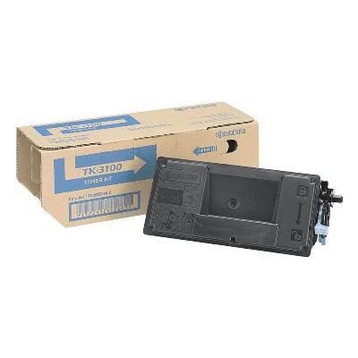 Kyocera Lasertoner TK-3100