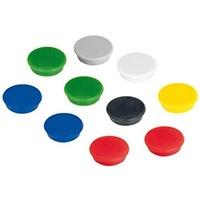 Magnete &  Magnetbänder