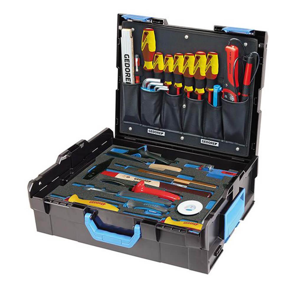 Werkzeugsortimente