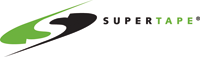 Supertape