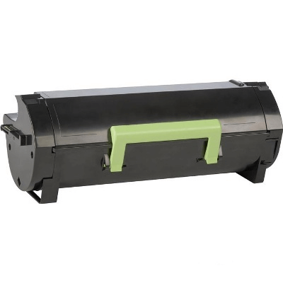 Lexmark Lasertoner 60F2H00