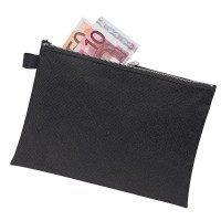 Banktaschen