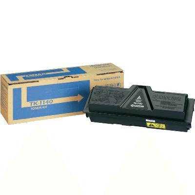 Kyocera Lasertoner TK-1140