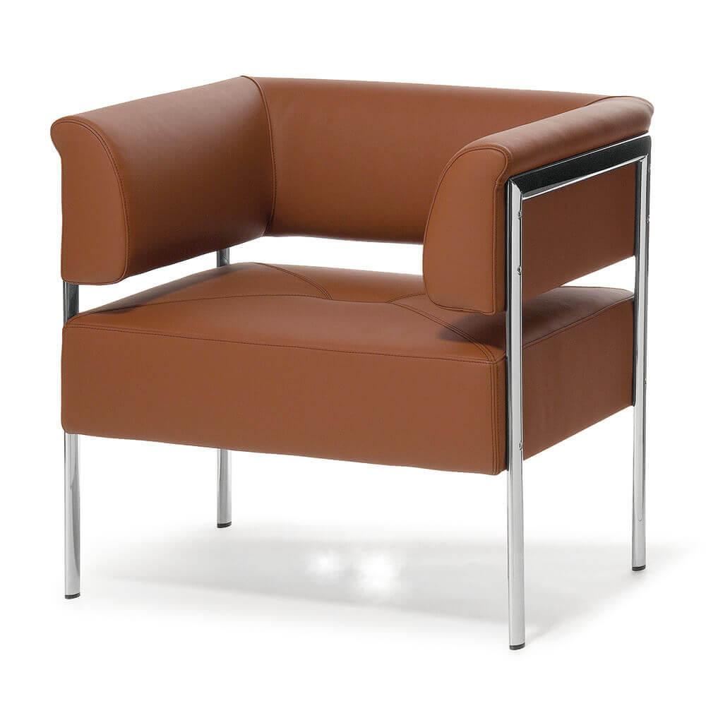Besucherstühle & Sitzmöbel