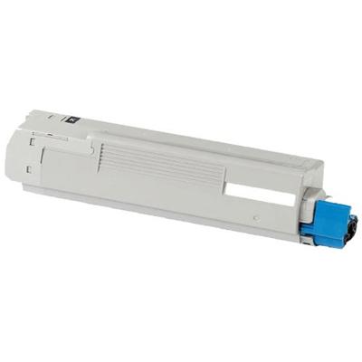 OKI Lasertoner 43487712