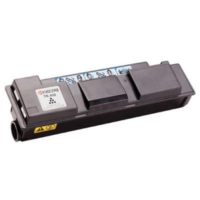 Kyocera Lasertoner TK-450